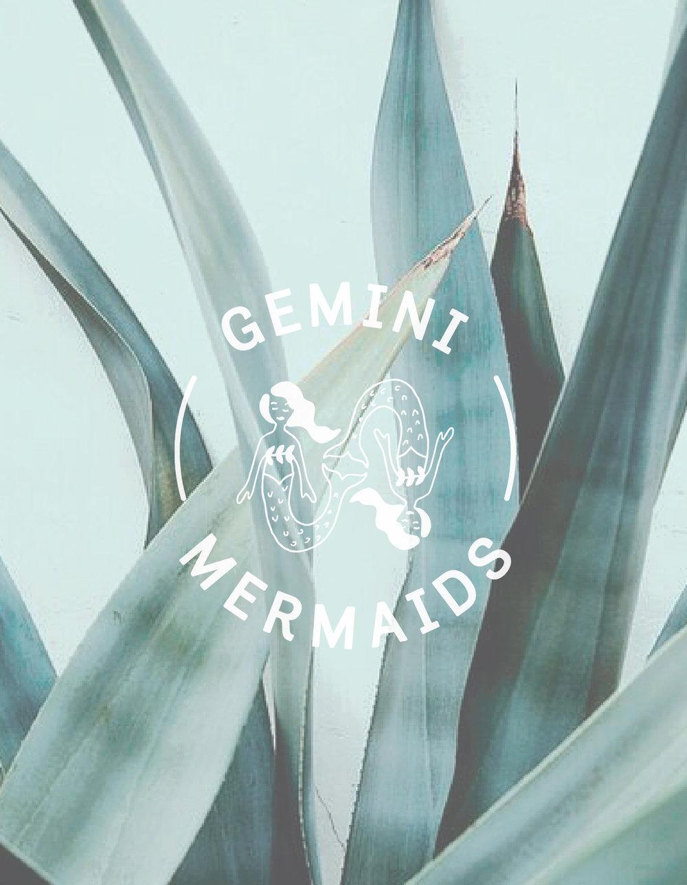 GM5.jpg
