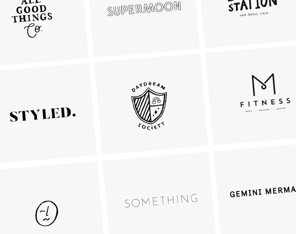 logos-01 copy.jpg