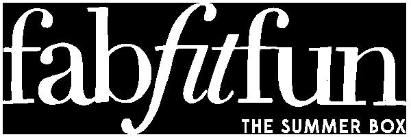 FabFitFun_LogoWhite.png