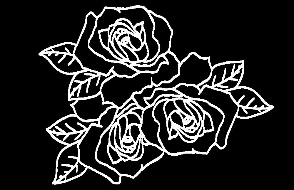EricsonRose_RoseCluster-05.png