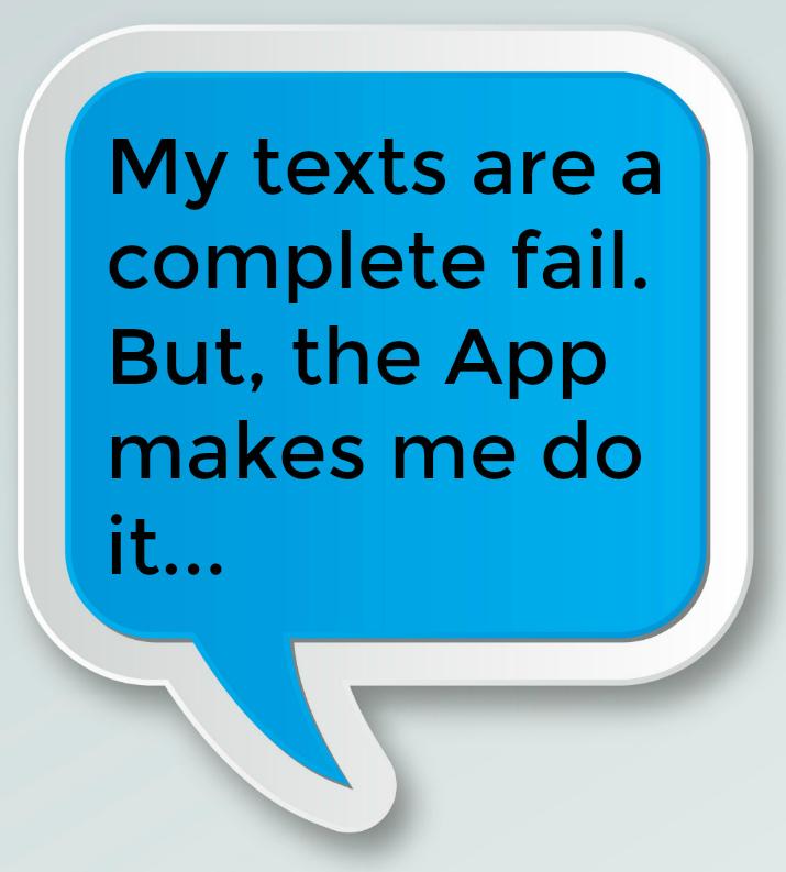 Texting Dating.jpg