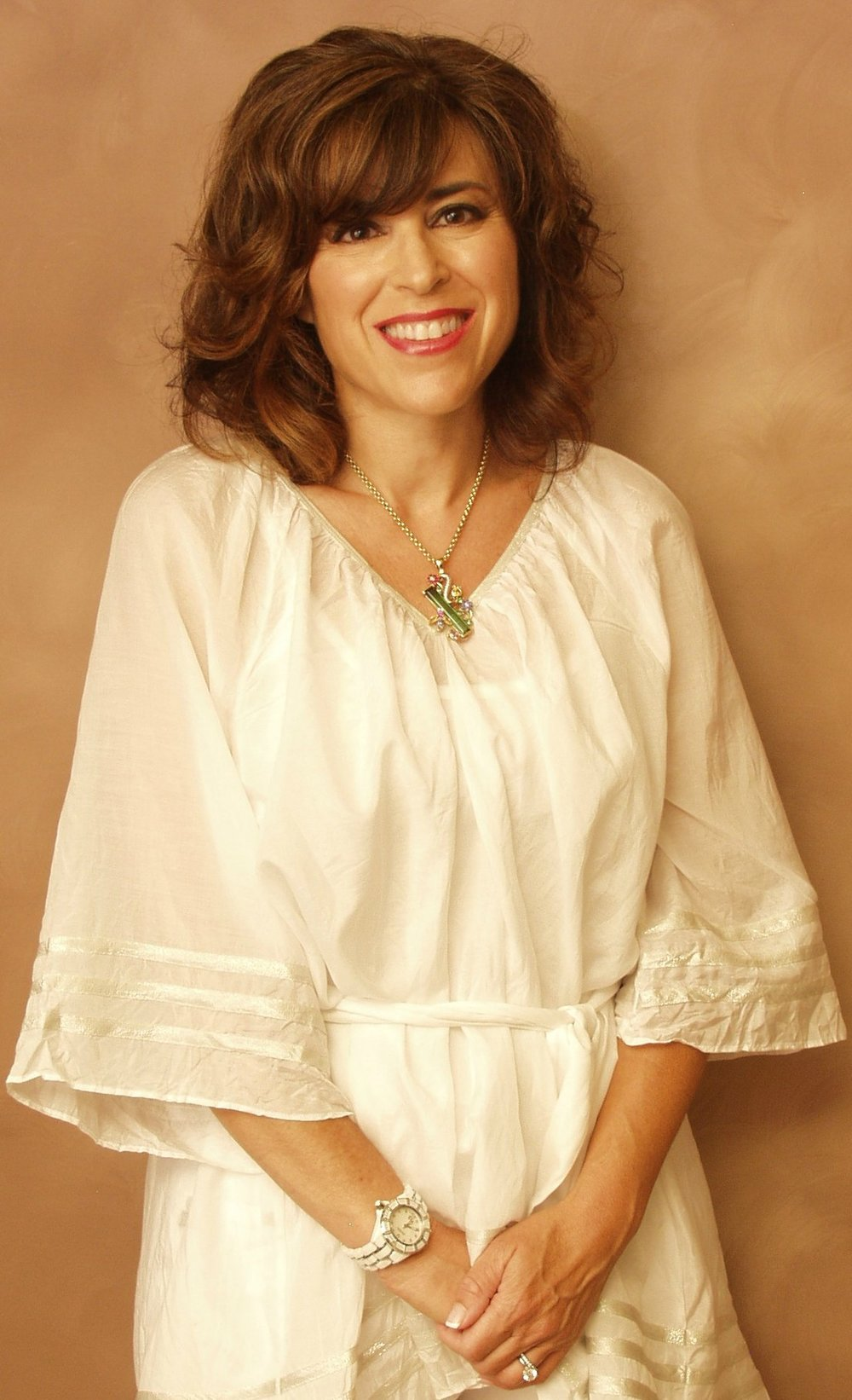 PreQM Founder Wendy Baruh.jpg