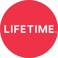 PreQM Lifetime Channel Casting Call.jpg