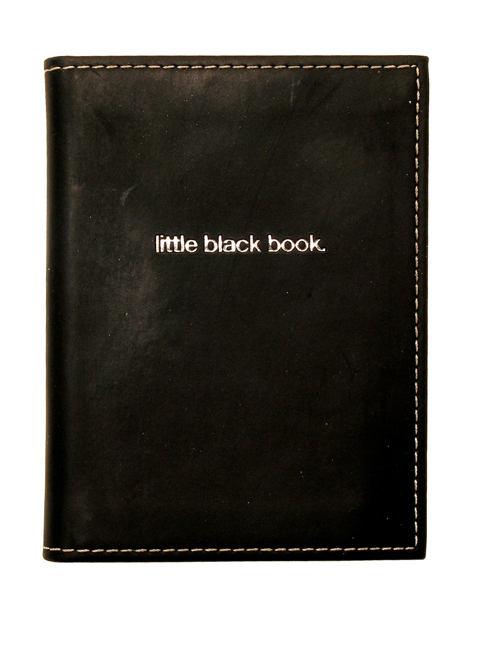 rolodex little black book