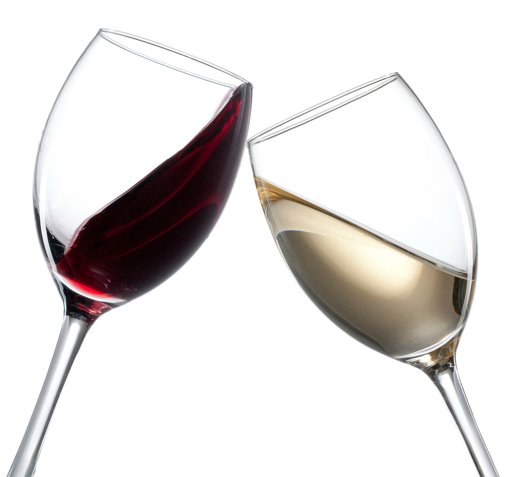 wine glasses crop.jpg