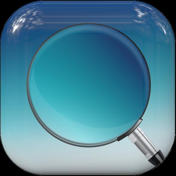 investigate backgrounds