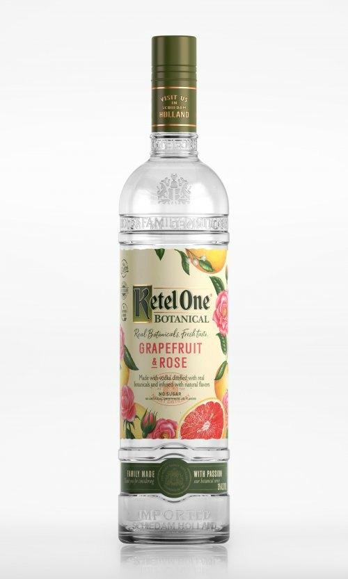 Roger Ketel One Grapefruit & Rose.jpg