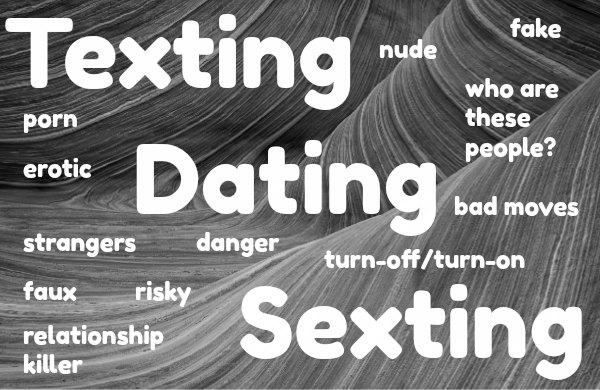 online dating miten saada toinen päivä