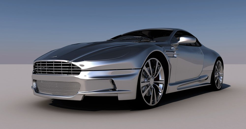 Aston The Exotics Where to Meet Men