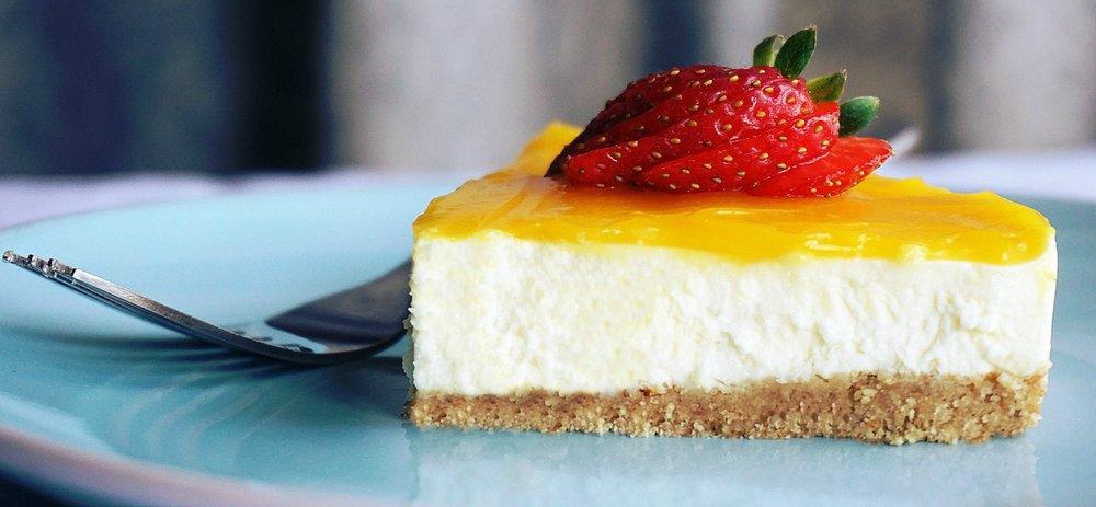 cheesecake crop.jpg