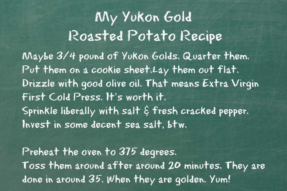 killer roasted potato recipe.jpg
