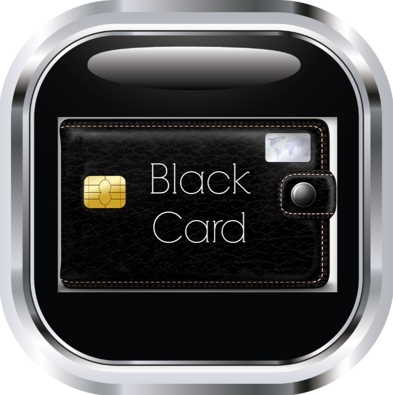 black card button.jpg