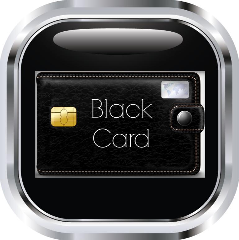 black card button.jpg
