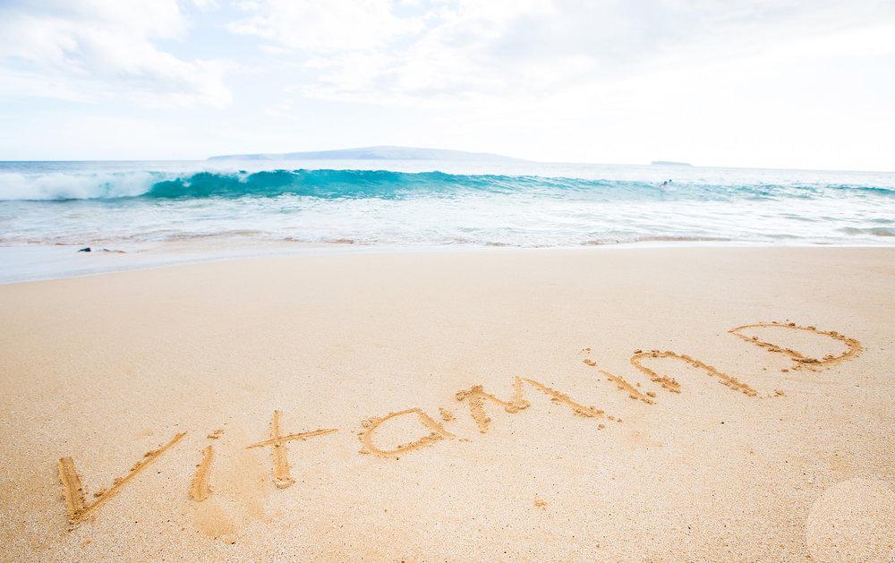 Vitamin D beach.jpg