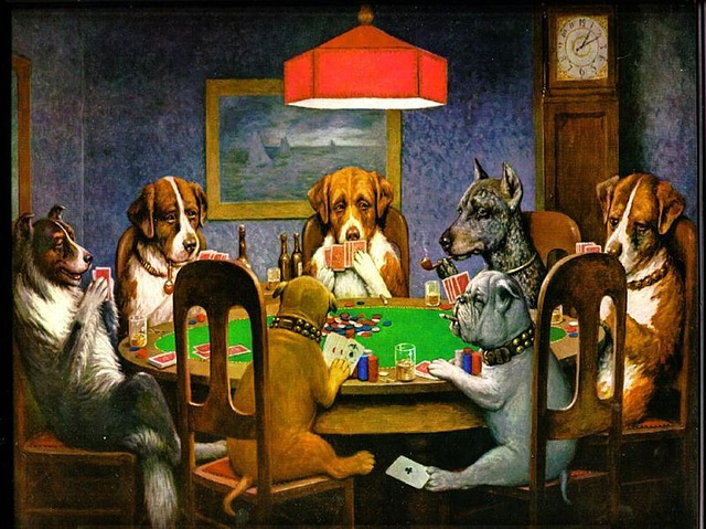 dogs playing poker.jpg