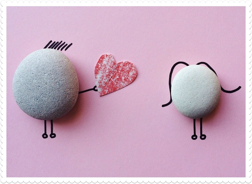 DIY valentine card.jpg