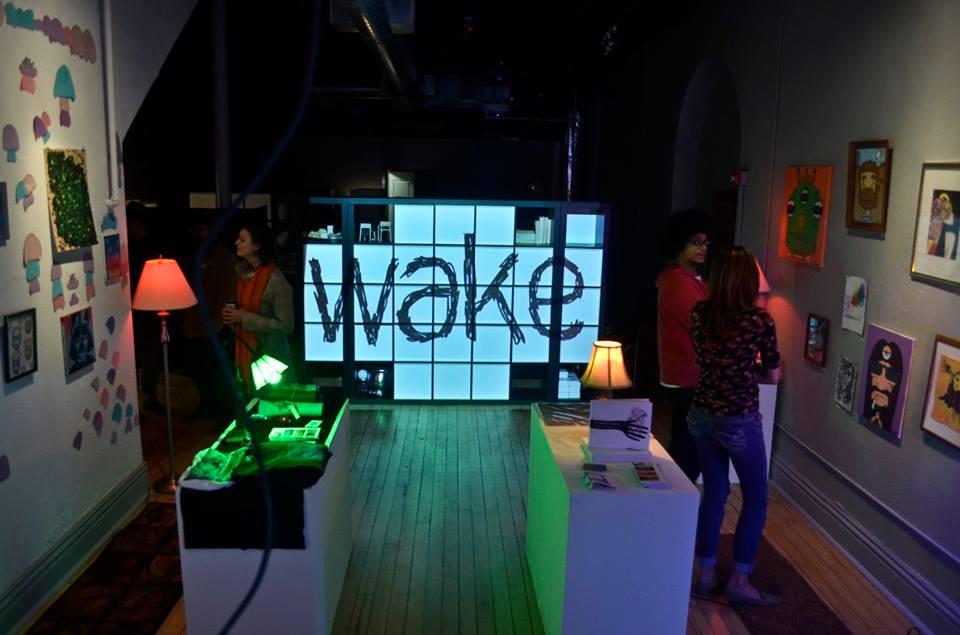 wake3.jpg