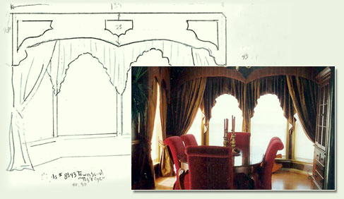 Gantt's Decorating Sketch 829 State Street Suite 3004 Lemoyne, PA 17043 717.561.8166.jpg
