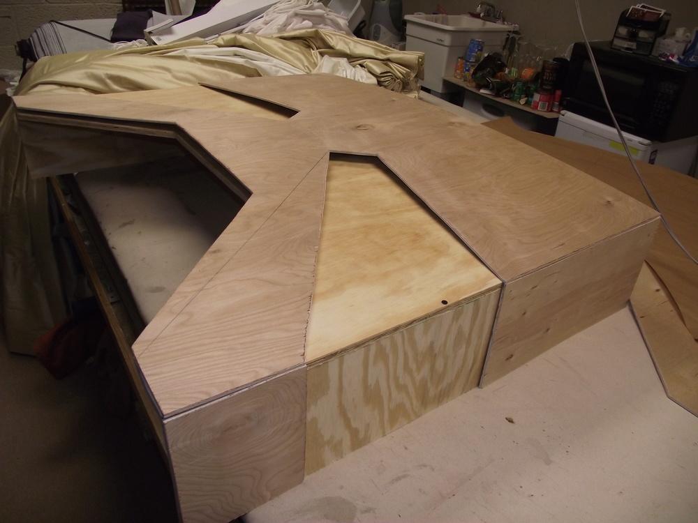 upholstered cornices 005.JPG