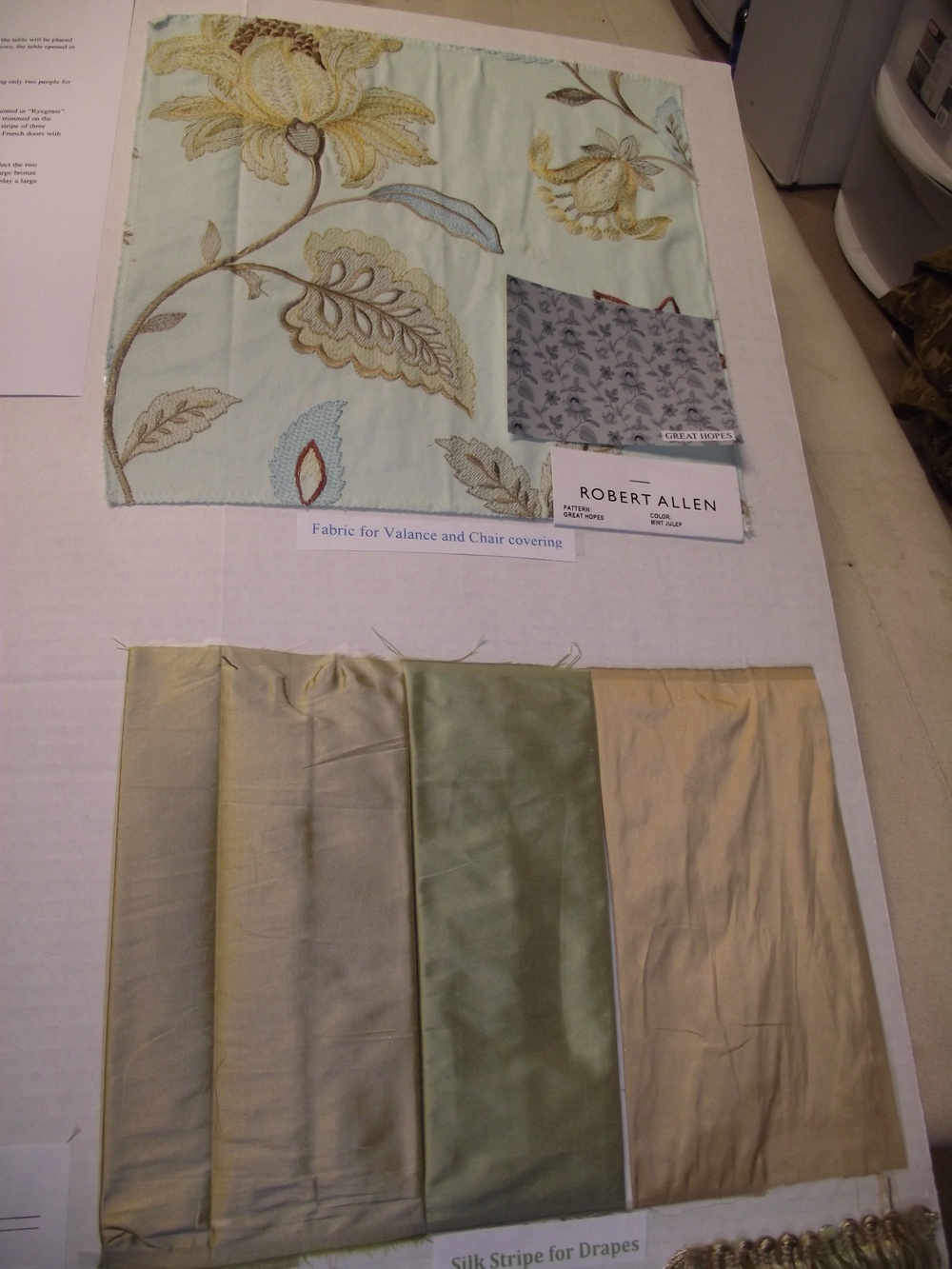 Storey Board photos for Robert Allen Fabrics 004.JPG