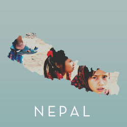 "Less than 2% of Nepal's population is Christian and the majority of the country has never heard the Gospel.  Children under the age of 16 make up 41% of Nepal's population. Approximately 5,000 of these children are living on the streets.   WHAT CAN I DO TO HELP?    PRAY-  Pray for our four partner children's homes in Nepal and pray for the kids who live on the streets. For more details, signup by   [clicking here]   to subscribe to our monthly prayer newsletter.   GIVE  - You can help support   the children's homes, or give towards our street kids project by   [clicking here]    .   Please indicate in the comment box ""Nepal home"" or ""Nepal street kids."""