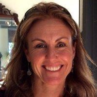Jill Indovino