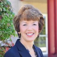 Tina Klocke