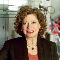 Marcia Mellitz