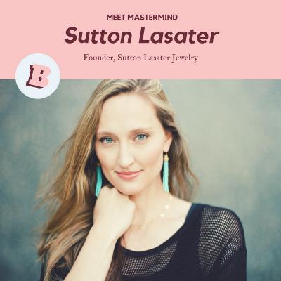 Sutton Lasater headshot.jpg