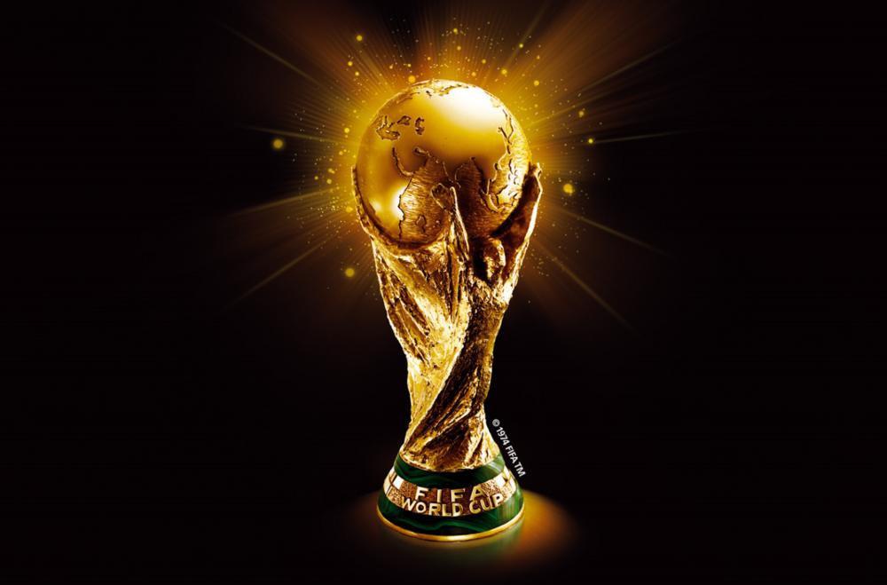 Fifa Logo_60-120mm.jpg