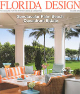 2012-Florida-Design-June-Cover-th.jpg