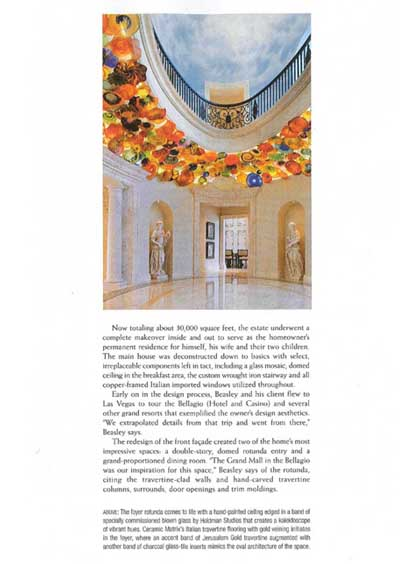 4-Florida-Design-June-2012-inside-Page-small.jpg