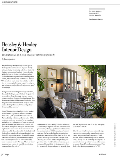 2012-Luxury-Home-Quarterly-2.jpg