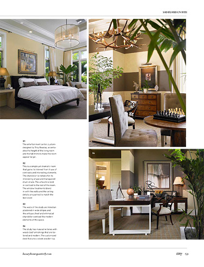 2012-Luxury-Home-Quarterly-3.jpg