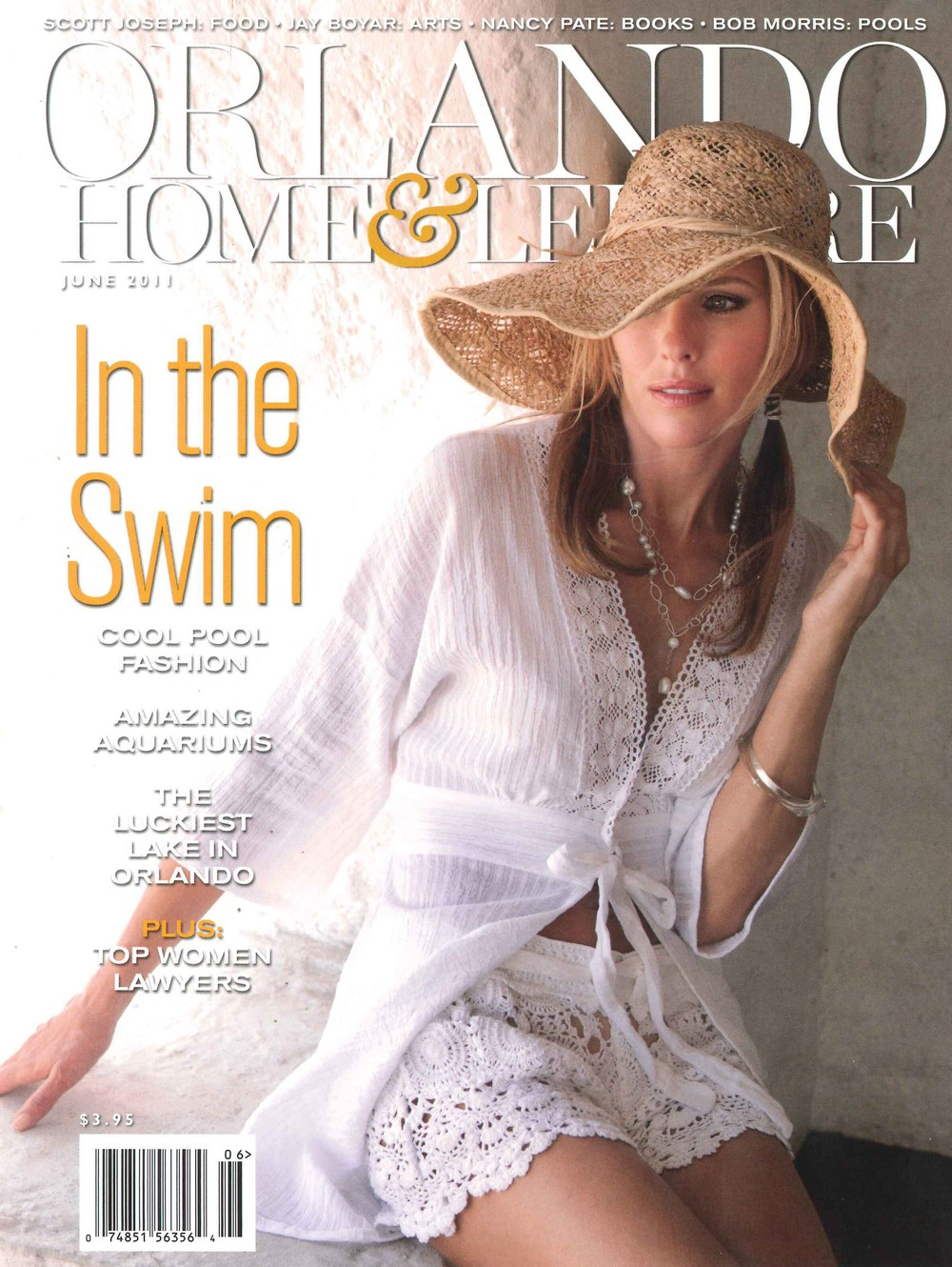 OHL, June 2011, ASID story cover.jpg