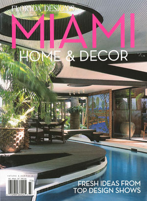 Miami Design Cover small.jpg