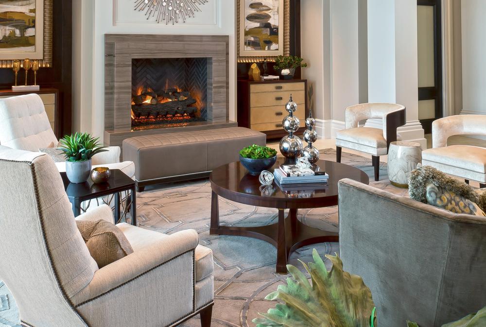 Living room fireplace, Beasley & Henley Interior Design2.jpg