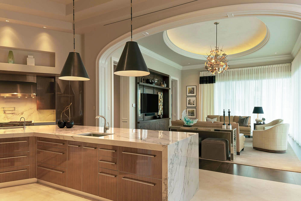 Kitchen and family room.jpg
