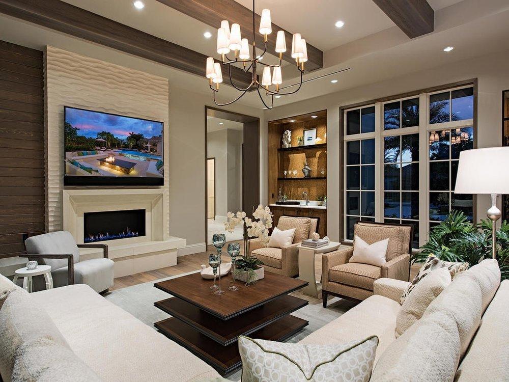 Living Room 1268 Osprey Trail Naples FL MLS_Size 026