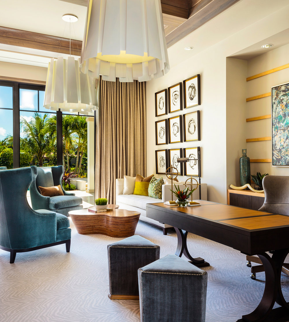 study to window lh design by Beasley & Henley Interior Design, Lutgert, Naples, Grey Oaks crop.jpg