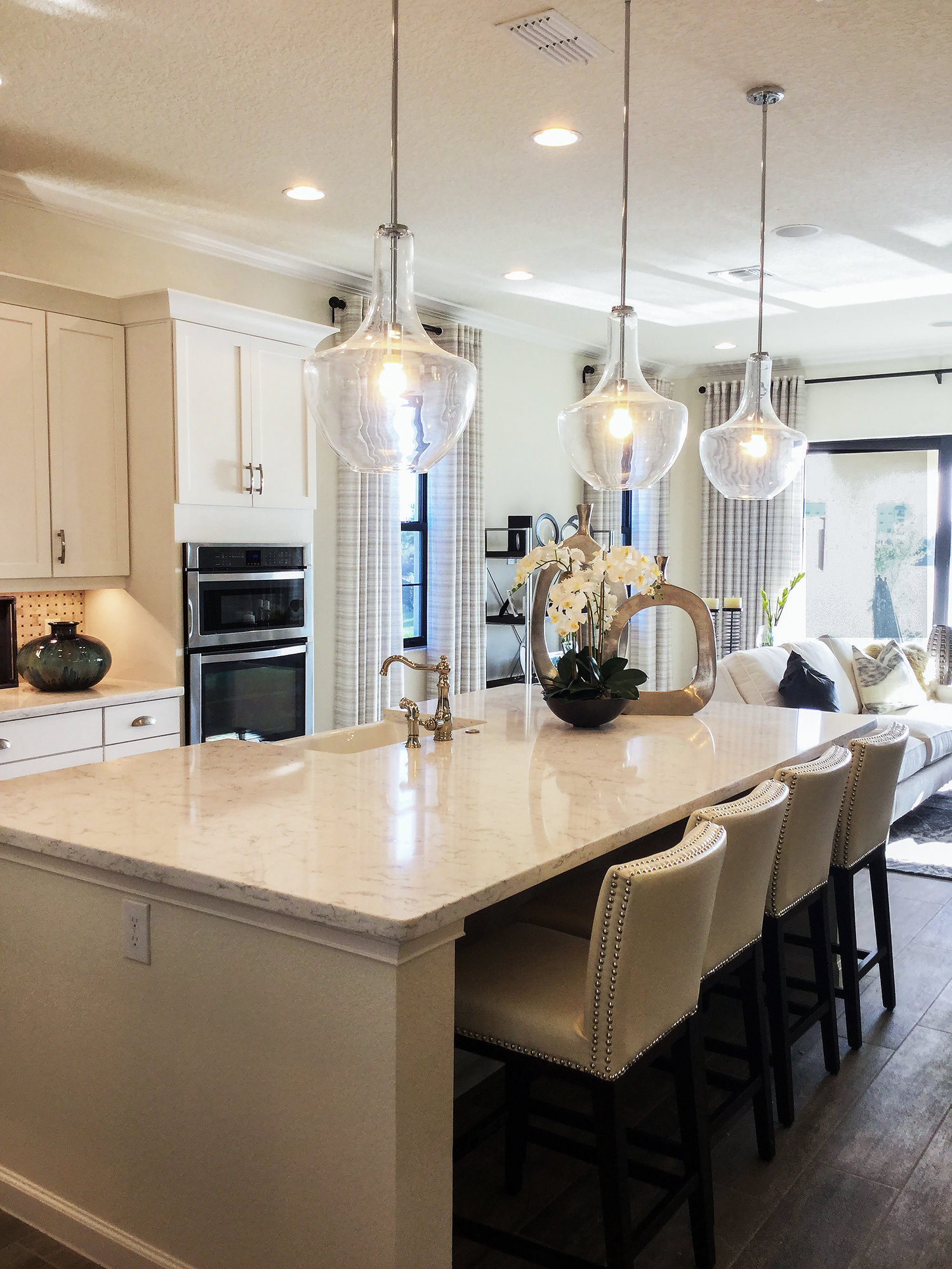 the toscana inviting designs in orlando fl for park square homes