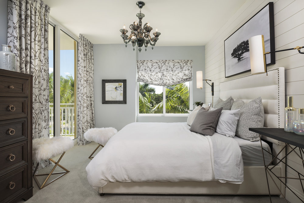 Bedroom AQUA at Pelican Bay Condo 304 Design In Naples By Beasley & Henley Interior Design.jpg