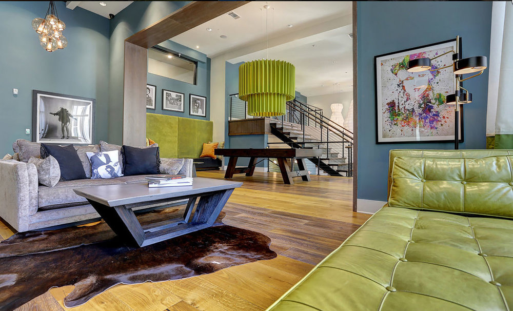 gossett chaise lounge.jpg