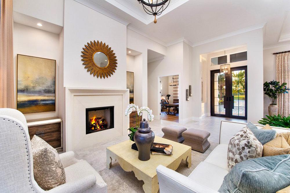 Stock Development Cameron Model Home  Interior Designers in Naples Florida - Copy (2).jpg
