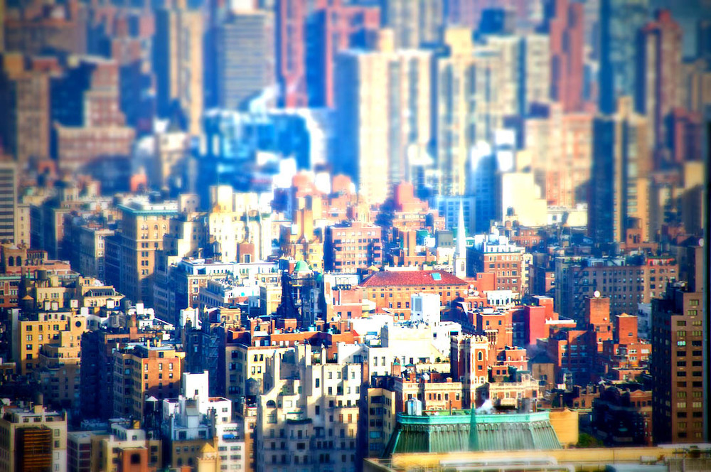 harlem nyc ny new york city manhattan color lego tiltshift house housing architecture.jpg