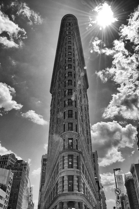 Flatiron fuller building mahattan nyc new york architecture.jpg