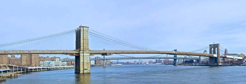Bk bridge nyc new york manhattan brooklyn usa america east river.jpg