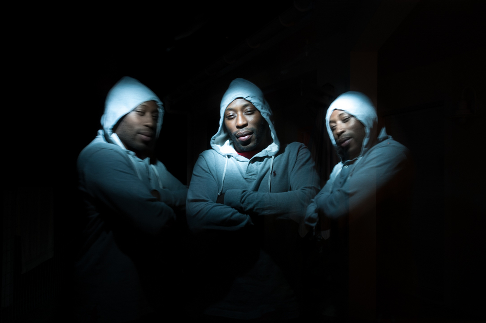 me myself and I lightpainting devils angels hoodie hood night dark man black mood dusk dawn nightshot.jpg
