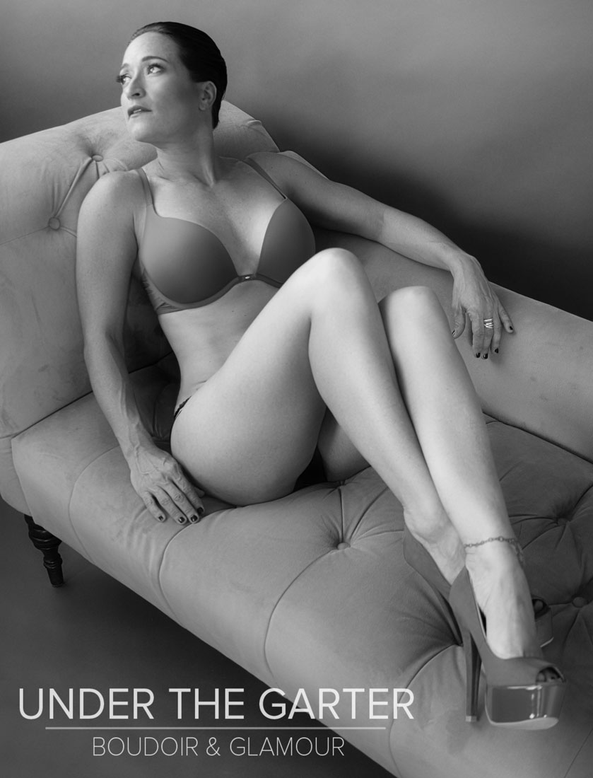 boudoir photography denver hot mama monday motorcycle chaise.jpg