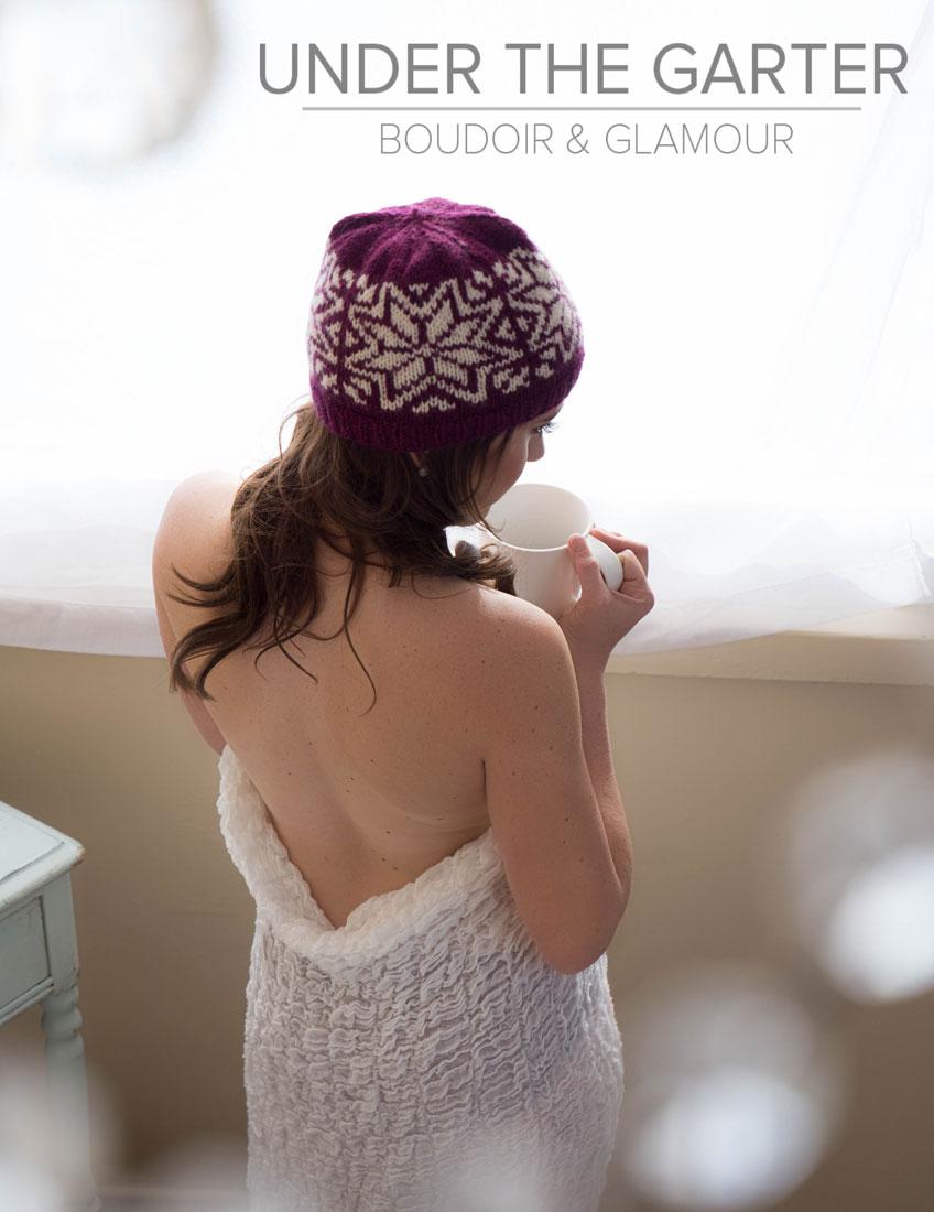 boudoir photography denver winter coffee.jpg